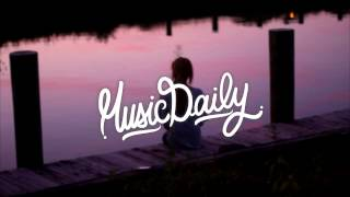 Download Ollie - Unforgettable (Prod. Tido Vegas) Video