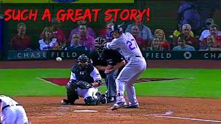 Download Best MLB Debuts! Video