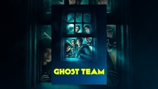 Download Ghost Team Video
