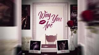 Download Fetty Wap - Way You Are feat. Monty [Audio Only] Video