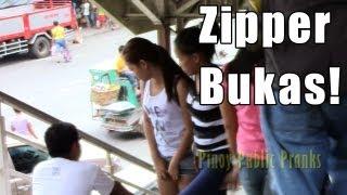 Download Pinoy Public Trolling - Pinoy Public Pranks Video