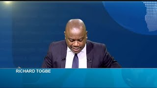 Download POLITITIA - Mali: La gouvernance du président Ibrahim Boubacar Keïta (1/3) Video
