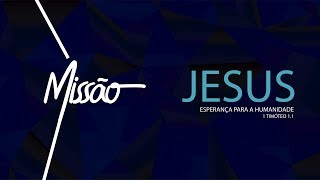 Download Missão TV // Culto Dominical Video