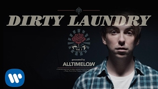Download All Time Low: Dirty Laundry Video