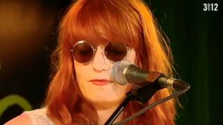 Download Florence and the machine - Dog Days Are Over Video