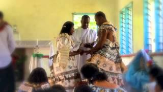 Download Mateo and Kara's Wedding, July 2015 Video