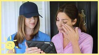 Download The Best Mothers Day Commercials... ;) Video