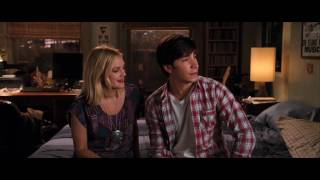 Download Going The Distance | trailer #1 US (2010) Video