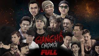 Download PHIM HÀI 2018 GIANG HỒ CHỢ MỚI FULL HD - Xuân Nghị, Thanh Tân, Duy Phước, Nam Thư, Hứa Minh Đạt Video