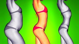 Download 12 Ways to Get Rid of Belly Bloat Without Exercises Video