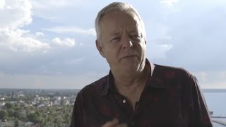 Download Guitar Camp in Cuba | Tommy Emmanuel Video