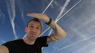 Download The Fairy Tales of Chemtrails! Video