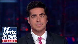 Download Watters' Words: The media's getting nervous Video