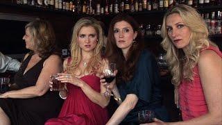 Download Sh%t Southern Women Say, Episode 1 Video