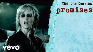 Download The Cranberries - Promises Video