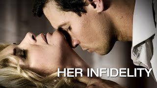 Download Her Infidelity - Full Movie Video