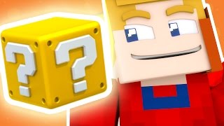 Download LUCKY BLOCK PARTY! - Tewtiy plays with fans! (Come join the fun!) Video