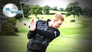 Download START YOUR DOWN SWING CORRECTLY! Video