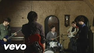 Download Hawthorne Heights - Ohio Is for Lovers Video