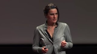 Download How small birds enrich our view on global warming | Janne Ouwehand | TEDxUniversityofGroningen Video