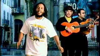 Download ZIGGY MARLEY AND THE GYPSY KINGS - ONE LOVE Video