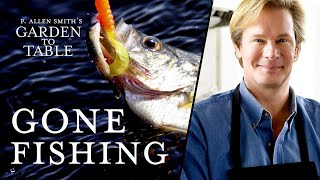 Download Fish Fry with all the Fixins: Find, Catch, and Cook | G2T 204 Video