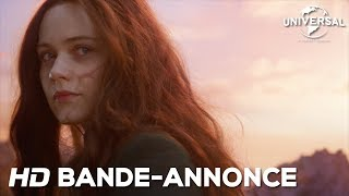 Download Mortal Engines / Bande-annonce officielle 2 VOST [Au cinéma le 12 décembre] Video