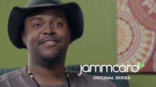 Download Brandon Brown | The Jacksons Bassist & Musical Director | How I Got the Gig | S1 E4 Video