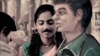 Download Funny Memorable   Moochwali Fevicol Ad Video