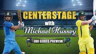 Download Kuldeep-Chahal duo makes India a difficult team to beat - Michael Hussey Video