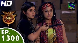 Purvi Real House CID Episode 1389 6 November 2016 Free Download
