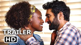 Download THE LOVEBIRDS Trailer (2020) Kumail Nanjiani, Anna Camp, Comedy Movie Video