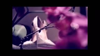 Download 🌷- اللهُم بَارك لهُما وبارك عليهُما وأجمع بينهمُا في خير - 🌷 Video