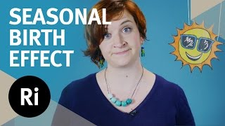 Download What Does Your Birthday Say About You? The Seasonal Birth Effect Video