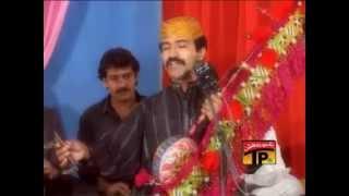 Download Sunj Main Sussi Kar Sara | Ghulam Hussain Umrani | Album 19 | Sindhi Songs | Thar Production Video