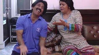 Download Garhwali Comedy #येपडि बैका हँस लो यही है जिन्दगी # कन आग लगी ये सिन्दूर कि डब्बी पर # Garhwali Video
