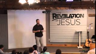 Download The Gracious Vineyard Owner - Matthew 20:1-16 - Mike Thomson Video