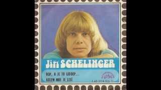 Download Jiří Schelinger - Hop, a je tu lidoop... (1977) Video