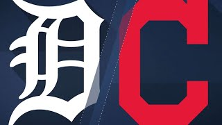 Download Indians clinch AL Central title in 15-0 win: 9/15/18 Video