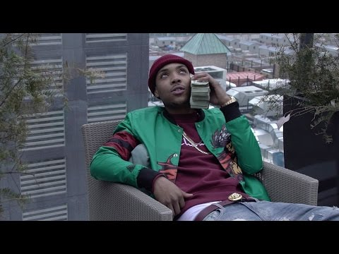 G Herbo - Yea I Know (Official Music Video)
