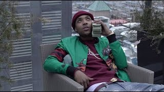 Download G Herbo - Yea I Know Video