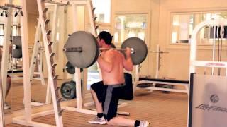 Download Motivation for Success: Uncomfortable vs Exhaustion Video