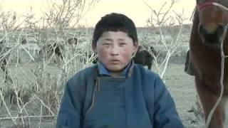 Download The Mongolian traditional art of Khöömei Video