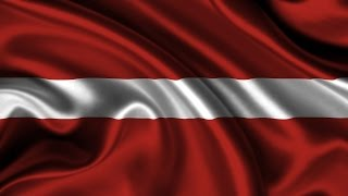 Download Latvia 98 years Video