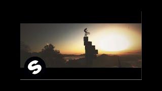 Download Don Diablo feat. Emeni - Universe Video