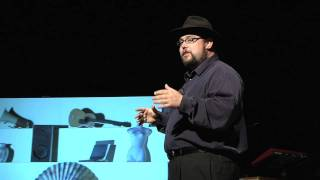 Download TEDxToronto - Drew Dudley ″Leading with Lollipops″ Video