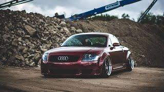 Download Love Story | Audi TT 8N V6 - Tuning | RF CARFILMS Video