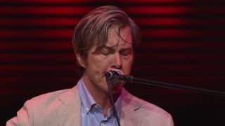 Download Riding For The Feeling   Bill Callahan   TEDxKC Video