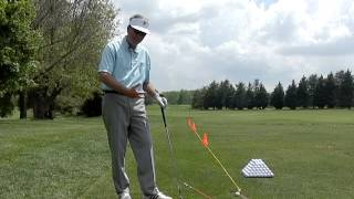 Download Fix Your Alignment / How To Aim A Golf Shot Video
