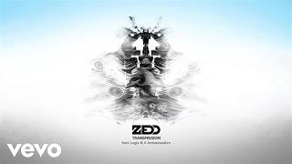 Download Zedd - Transmission (Audio) ft. Logic, X Ambassadors Video
